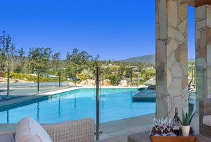 1 Vaucluse Court, Samford Valley, Qld 4520