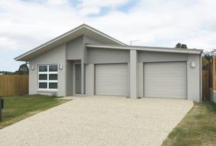 1/3 Kevin Mulroney Drive, Flinders View, Qld 4305