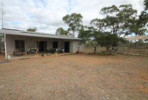 70 CESSNA COURT, Charters Towers City, Qld 4820