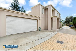 1/5 Campbell Avenue, Anna Bay, NSW 2316