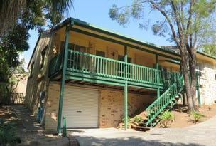 3/19 Warana Ave, Murwillumbah, NSW 2484