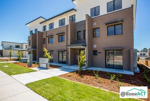 2 & 7/3 Billabong st, Lawson, ACT 2617