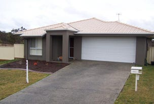 8 Ben Venue Boulevard, Armidale, NSW 2350
