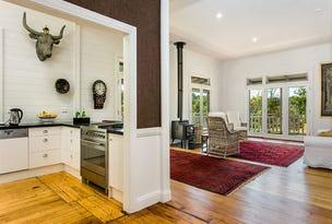 103 Tooheys Mill Road, Nashua, NSW 2479