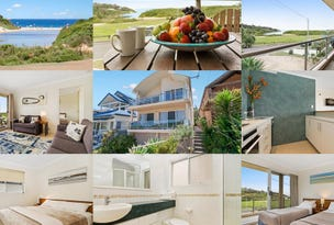 28 Surf Road, North Curl Curl, NSW 2099