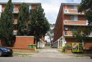 23/26-28 Mcburney Road, Cabramatta, NSW 2166