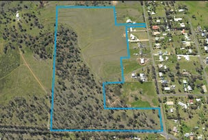 Lot 0 Goombungee Meringandan Road, Meringandan West, Qld 4352