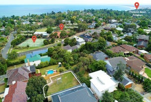 Lot 2, 33 Ithaca Road, Frankston South, Vic 3199
