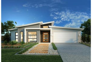 Lot 4, 75 Fouche, Old Beach, Tas 7017