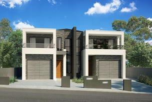 27 Queens Road, Hurstville, NSW 2220
