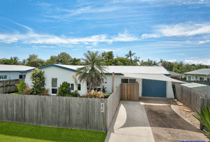 40 Tiffany Street, White Rock, Qld 4868