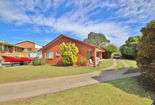 11 Wellings Ct, Eden, NSW 2551