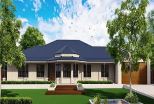 Lot 534 Hero Court, Brookland Park Estate, Nambeelup, WA 6207