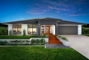 Lot 222 Cadoc Street, Augustine Heights, Qld 4300