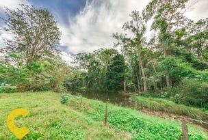 318 Gold Coast Springbrook Road, Mudgeeraba, Qld 4213