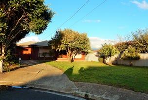 4 Tracy court, Ferryden Park, SA 5010