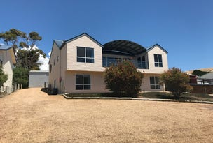 14 Scenic View Drive, Second Valley, SA 5204