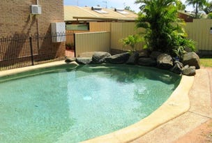 Unit 16/82-84 Abel Smith Parade, Mount Isa, Qld 4825