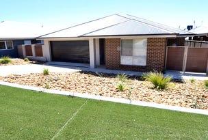 8 Tingwell Place, Lloyd, NSW 2650