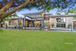 47 Springside Terrace, Idalia, Qld 4811