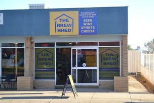 Shop 2/145 Otho street, Inverell, NSW 2360