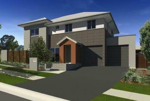 1a Windross Drive, Warners Bay, NSW 2282