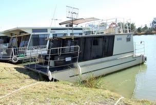 8 Kingston On Murray Marina, Kingston On Murray, SA 5331