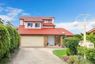 6 Minto Close, Bonnyrigg Heights, NSW 2177