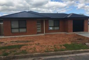 36  May Street, Narrandera, NSW 2700