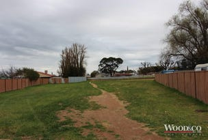 9 Fulford Court, Swan Hill, Vic 3585