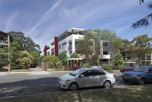 27-31 Sir Joseph Banks St, Bankstown, NSW 2200