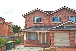 18  Murray St, North Parramatta, NSW 2151
