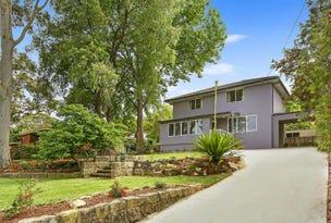 14 Cherana Crescent, Forestville, NSW 2087