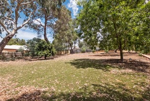 28A Wheelwright Road, Lesmurdie, WA 6076