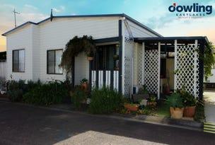 13 Third Street, Gateway Lifestyle Park, Belmont, NSW 2280