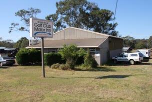 45-49 Richardson Street, Wingham, NSW 2429