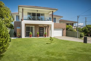 185 Bay Road, Toowoon Bay, NSW 2261