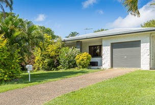16 Volute Street, Shoal Point, Qld 4750