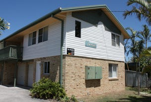 1/56 Charles Street, Iluka, NSW 2466