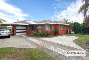 245 Polding Street, Fairfield West, NSW 2165