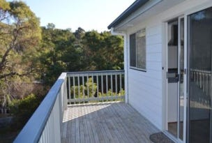 9 Mulgowrie St, Malua Bay, NSW 2536