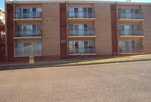 20/32 Broadbent Tce, Whyalla, SA 5600
