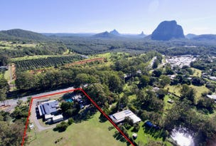 412 Steve Irwin Way, Beerburrum, Qld 4517