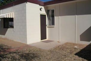 Unit 3/33 Transmission Street, Mount Isa, Qld 4825