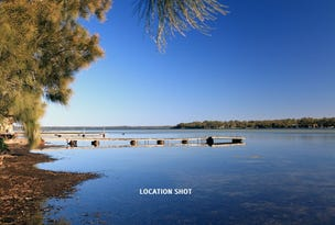 24 First Avenue, Erowal Bay, NSW 2540