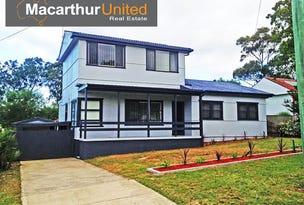 3 Richard Avenue, Campbelltown, NSW 2560