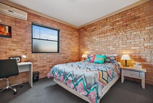 Room 3/87 Hanbury Street, Mayfield, NSW 2304