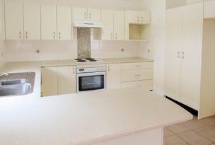 11 Jetty Avenue, Charmhaven, NSW 2263