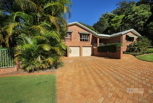 1 Tropic Lodge Place, Korora, NSW 2450
