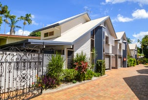 2/4 Vallely Street, Freshwater, Qld 4870